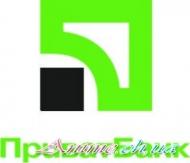 Новая услуга от ПриватБанка - покупка билетов онлайн!